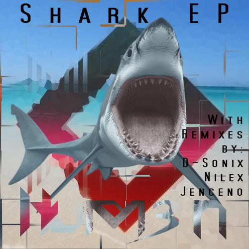01 : Shark