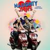Naughty Jatts (Club Mix) - G Deep - www.punjabirangmanch.com