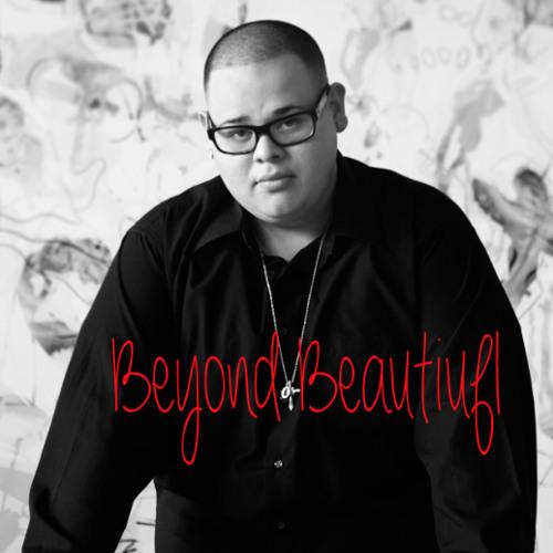 Beyond Beautiful Rough