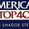 AT40 With Shadoe Stevens Demo