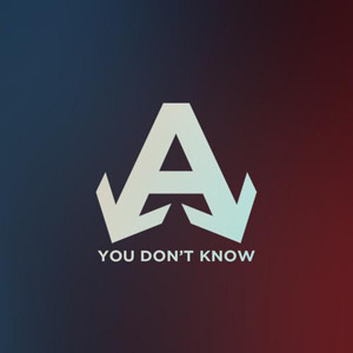 Arrows Down - You Don't Know - JMIST REMIX - FREE DOWNLOAD