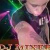 Los Inquietos Del Norte Mix DJ MIXER