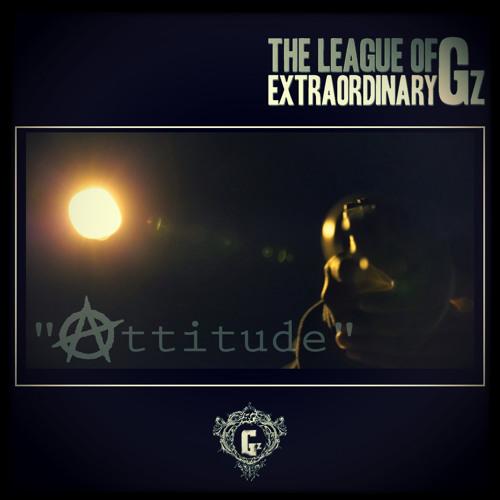 Attittude