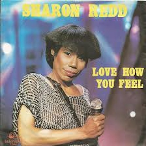 SIR DANCELOT VS. SHARON - LOVE HOW YOU FEEL **Free Download**
