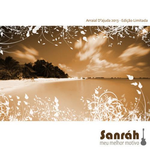 Para Te Presentear - Sanrah