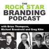 The Rock Star Branding Podcast Ep. #64 - Is It OK To Make Demands Of Your Live Audience?
