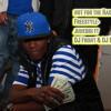 Not For The Radio-Freestyle-Juneboi ft. DJ IZM & DJFront