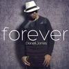 Donell Jones - A Mother's Love [ 2013 - track 12]