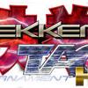 Tekken Tag Tournament Ending Theme Loop