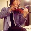 Kurenai Otoya Violin - Love Song