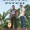 Tensionado - Offlane Pitch (Cover)