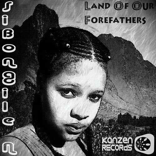 Sibongile N - Land Of Our Forefathers (Baffa Jones' Digifro Edit)