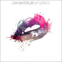 Zak Waters - Penelope (Radio Edit)