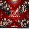 We Are The World ( All Finalist X-Factor Indonesia)