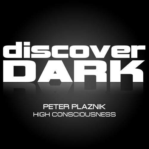 Peter Plaznik - High Dose (Original Mix)