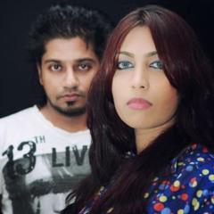 Unmaadawu Premaadare By Chinthika & Duminda (live recording)