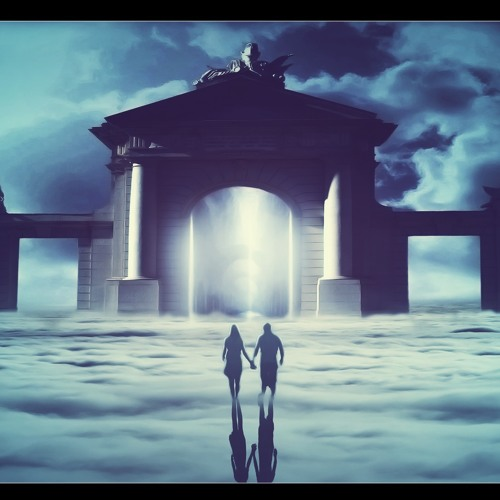 'The Gate' Amazing Chillstep Mix