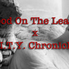 C.I.T.Y. Chronicles - Blood On The Leaves