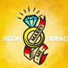 Jason Derulo - Marry Me (Instrumental)(Remake)