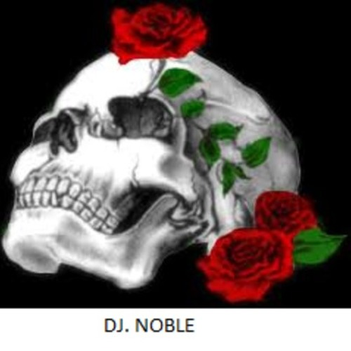 Empire of the Sun vs. Noble Sounds (solar eclipse Beat)