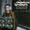 The Chemical brothers - Get yourself high (Joe Revell remix)