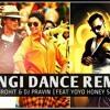 LUNGI DANCE(S.DJROHIT & PRAVIN REMIX) FEAT YOYO HONEY