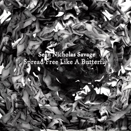 Sean Nicholas Savage - My Girl