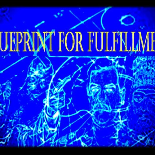 'Blueprint For Fulfillment' w/ Kevin Mannis - August 27, 2013