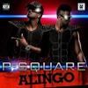 P - SQUARE - ALINGO (DEMO)