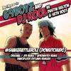 69 Boyz & DJ Kool - #ShakeRattleRoll (DoWutChuDo)(Dancefloor Outlaws Dub)
