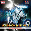 02 NAGIN DANCE NACHNA(ROADSHOW MIX)-DJ AJAY