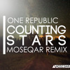 Counting Stars (moseqar remix)