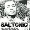 Infinite Boys Ft. AndyBoi - Round and Round(Saltonic's Definition)