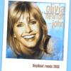 Olivia newton-john. I Honestly love you. DayBeat remix  2013