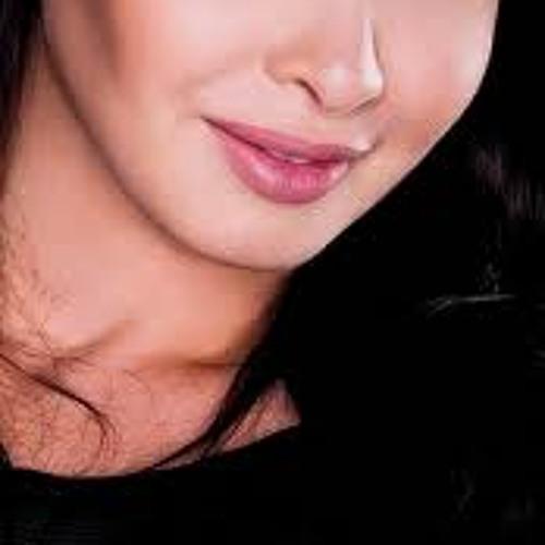 Nancy Ajram - Mo'gabah  نانسى عجرم - معجبة