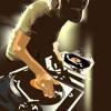 Wikend Blust with dj Phill G Smasher on Pride fm Radio 87.8