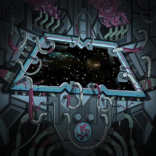 M Machine - Faces (Proxy Remix)