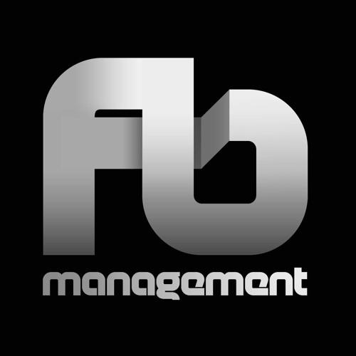 Nusha-Funky Business Podcast