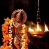 KRISHNA_BHAJAN_ATP_NAND KE DULARE BHAIYA NACHO