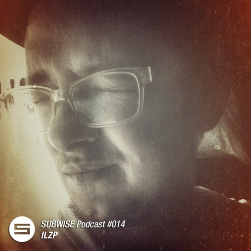SUBWISE Podcast #014: ILZP