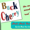 Buck Cherry - Roll Over Beethoven