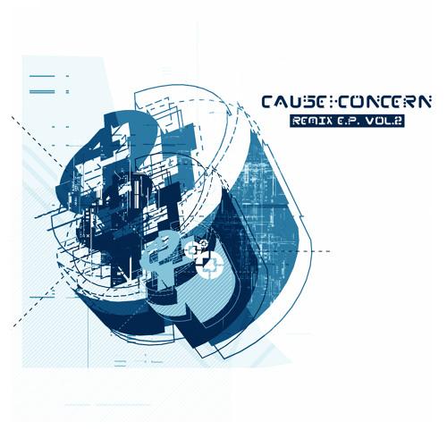C4C - Hammerhouse (InsideInfo Remix) (Clip) - AVAILABLE NOW!!