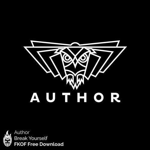 Author - Break Yourself [FKOF Free Download]