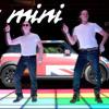 """My Mini"" - Daft Punk Get Lucky Parody"
