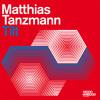 Matthias Tanzmann - Tilt (Kris Wadsworth Remix) (MHR065)