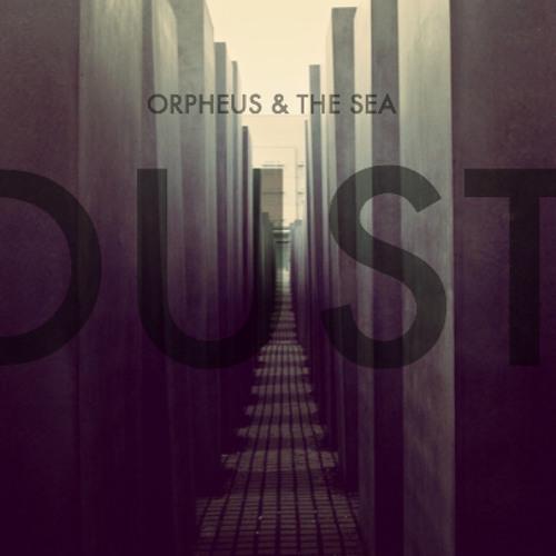 Dust (Demo)