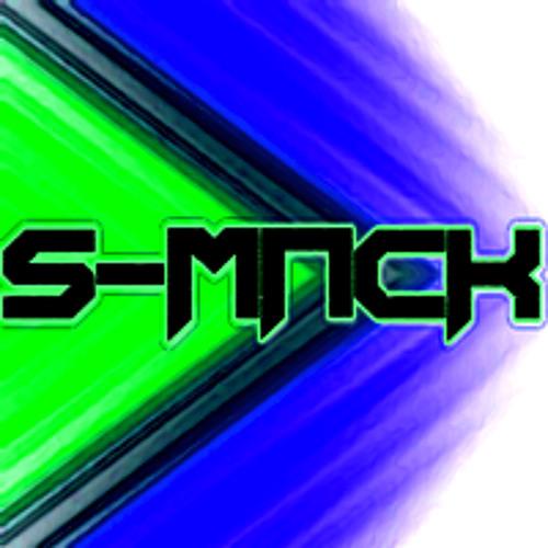 mixed musiccc ;)