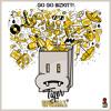 Go Go Bizkitt! - Chuck Norris
