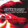 Sevendust ft Skin - Licking Cream