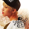 HENRY - TRAP ENGLISH ( CHIPMUNK VER )